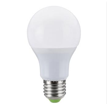 一站式建材供应链平台:LED球泡灯